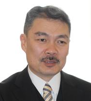 表現者クライテリオン 編集長(京都大学大学院教授) 藤井聡