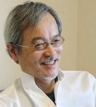 評論家・国士舘大学客員教授 小浜逸郎
