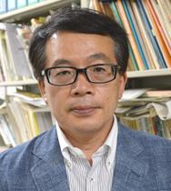東京大学大学院農学生命科学研究科教授 鈴木宣弘