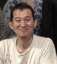 アニメーター・演出家 平松禎史