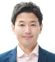 室伏政策研究室代表 政策コンサルタント 室伏謙一