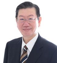 京都大学レジリエンス実践ユニット特任教授 青木泰樹