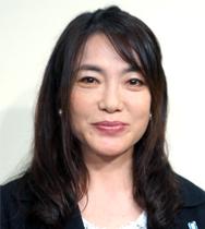 フリーパーソナリティ(月刊三橋ナビゲーター)・養生料理研究家 浅野久美