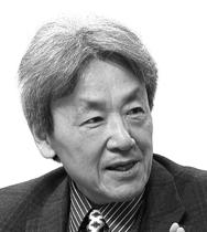国際政治アナリスト 伊藤貫