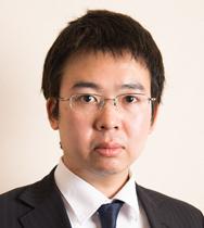 京都大学大学院(表現者クライテリオン編集委員) 川端祐一郎