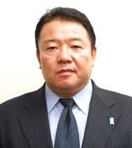 株式会社日本文化チャンネル桜 代表取締役社長 水島総