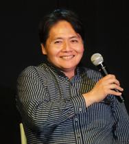 評論家・作家 佐藤健志