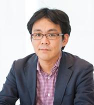 京都大学大学院准教授 柴山桂太