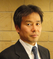 経済評論家・株式会社クレディセゾン主任研究員 島倉原