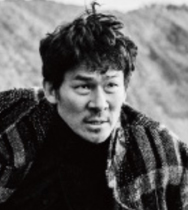 俳優 伊原剛志